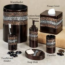 bathroom accessories in bronze 2016 bathroom ideas u0026 designs