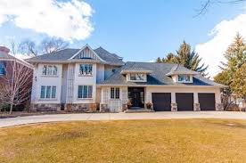 Houses For Sale In Saskatoon With Basement Suite - the most expensive homes for sale in saskatchewan point2 homes news