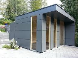 design gartenh user design gartenhauser moduplan baut individuelle exklusive design