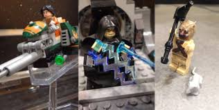 toy fair 2015 lego star wars soars with sets big and small
