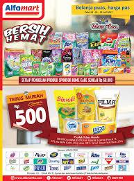 Minyak Goreng Di Alfamart Hari Ini katalog alfamart 3 jul 15 jul