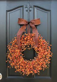Halloween Wedding Decor by Spooky Favors For A Halloween Wedding Bravobride