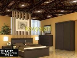 Interior Designer In Surat Interior Design Interior Design Service Bedroom Design And