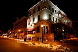 n j u0027s 24 coziest restaurants to warm up on a cold night nj com