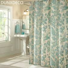 Vintage Green Curtains Discount Vintage Style Curtains 2017 Vintage Style Curtains On