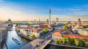 51 best germany tours packages 2017 2018 compare