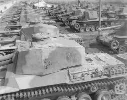 amphibious vehicle ww2 japanese tanks of world war ii wikipedia