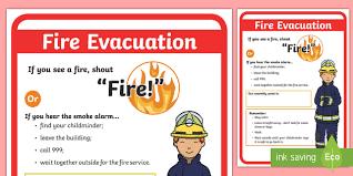 similiar smoke detector log sheet keywords childminder smoke
