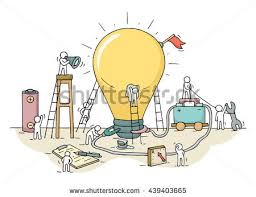 creativity stock images royalty free images u0026 vectors shutterstock
