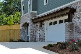 445 woodword way u2013 jw york homes athens custom home builder
