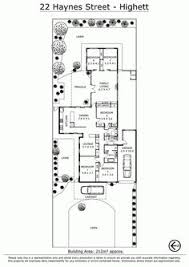 Modern House Floor Plans With Pictures Mid Century Modern House Plans Small Mid Century Homes Post