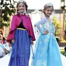 Spirit Halloween Costumes Company Information Spirithalloween
