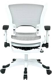 white office chair mesh grey mesh office chair gray mesh office chair gray mesh chair ff