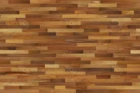 texture jpg wood floor teak