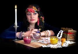 Tarot Ljubavni Astro Savjetnici Centar Tarota I Astrologije
