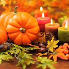 thanksgiving in st the adamson