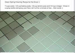 Grout Cleaning Tips Cleaning Tip Grout Fyi Pinterest Grout And Cleaning