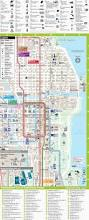 Seattle Downtown Attractions Map by Maps Update 7001148 Tourist Map Of Downtown Chicago U2013 15
