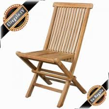 Teak Deck Chairs Decorate Acclimating And Conditioning Of A Space On The Outside