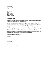 college cover letter examples cna cover letter knox college cover