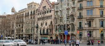 boutique hotel in barcelona room mate anna