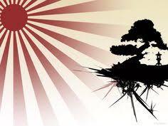 japanese sun illustrations search 1 japanese