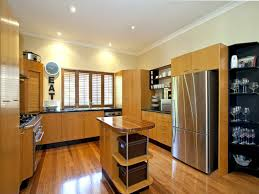 Kitchen Designs U Shaped U Shaped Kitchen Plans With Island Outofhome