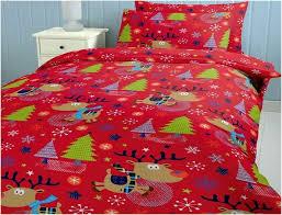 Christmas Duvet Covers Uk Christmas Duvet Covers King Size Sweetgalas