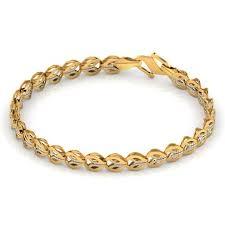 90 gold bracelets for designs buy gold bracelets for