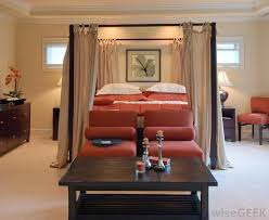 Types Of Carpets For Bedrooms What Is Cut Pile Carpet With Pictures