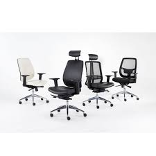 Office Chairs Unlimited Ergonomic Chairs U2013 Unlimited Lifestyle