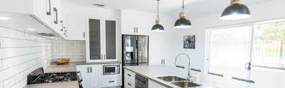 backsplash meaning new kitchen backsplash ideas feature storage
