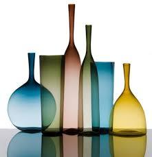 20 Glass Vase Designer Glass Vases Fpudining