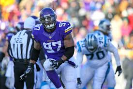 Radio Reference Live Feed Minnesota Vikings At Carolina Panthers Game Time Channel Radio