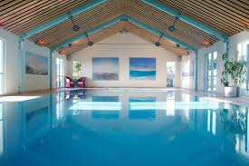 lovely swimming pool houses designs with indoor pools clipgoo