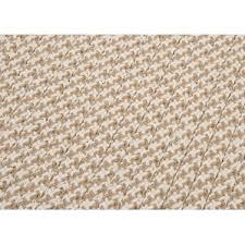 rug swatches you u0027ll love wayfair