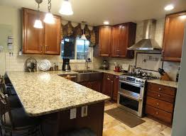 simple steps on kitchen cabinet refacing u2013 refacing kitchen