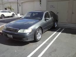 lexus sedan wichita ks welcome to club lexus 1gs owner roll call u0026 member introduction