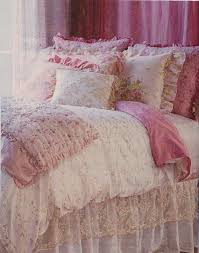 Quilted Bed Valance 71 Best Bed Skirts Images On Pinterest Bed Skirts Bed Linens