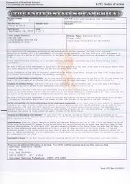 Power Of Attorney Form In Texas by Samples Of Approved Immigration Cases Of The Jqk Law Firm