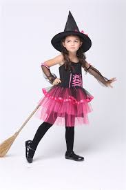 toddler witch costume children s clothing fashion purple girl