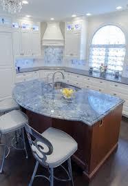 custom kitchens dream kitchens