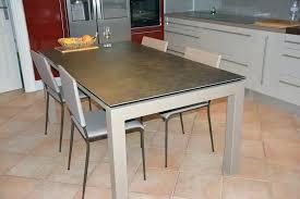 table et chaises de cuisine chez conforama table et chaise de cuisine conforama table et chaise cuisine amazing
