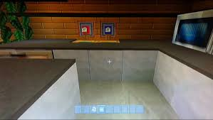 kitchen best ideas to organize your minecraft kitchen design