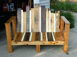 Patio Pallet Furniture Plans by Diy Wood Patio Furniture Plans Wooden Garden Chairs Uk Image Of