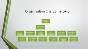 diagrams office com