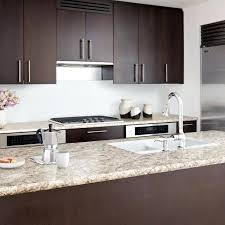 wholesale kitchen cabinet distributors inc perth amboy nj wholesale cabinet distributors cabinets wholesale kitchen cabinet