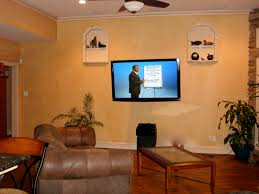 houston home theater installation news u0026 blog 75 flat screen tv wall mount houston 832 427 5026