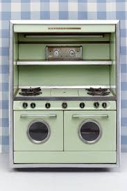 formica pink kitchen todays flashback design vintage