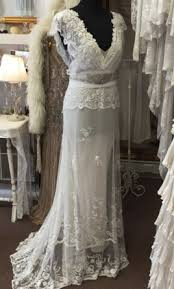 wedding dresses for sale vintage wedding dresses for sale preowned wedding dresses